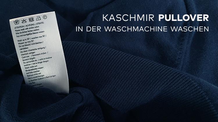 baumwoll kaschmir pullover in der waschmaschine waschen girav long fit blog. Black Bedroom Furniture Sets. Home Design Ideas