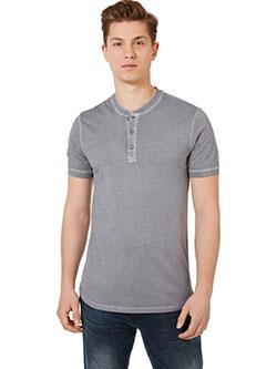 Lange Casual Shirts für Herren