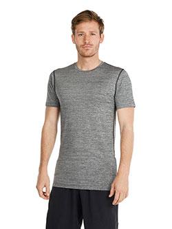 Sport Shirt Lang